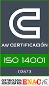 Marca_AW-CERTIFICACION-(ISO-14001_CAJETIN_ENAC)_2