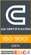 Marca_AW-CERTIFICACION-(ISO-9001_CAJETIN_ENAC)_2