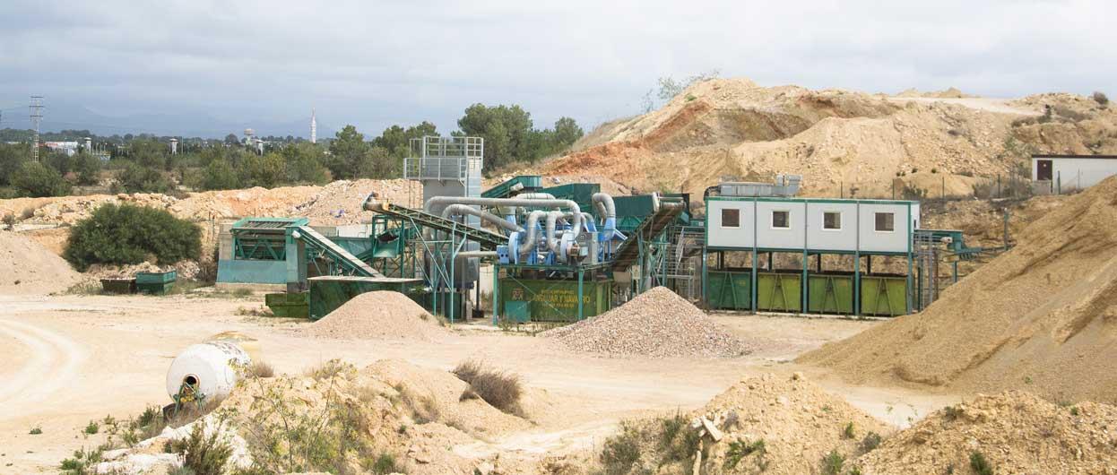 planta-de-reciclaje-de-RCD-SLIDE