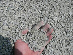 venta de materiales para construcción