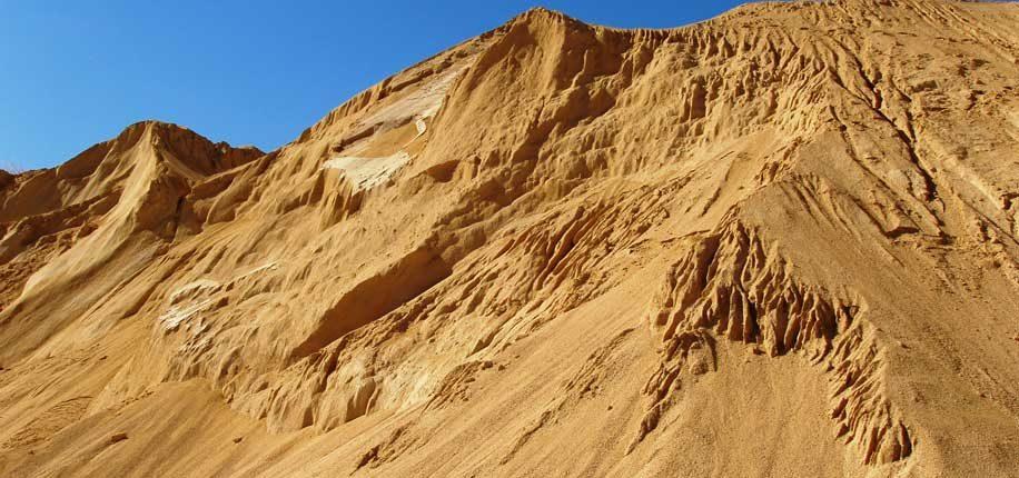 sacos de arena producción hermanos andujar y navarro