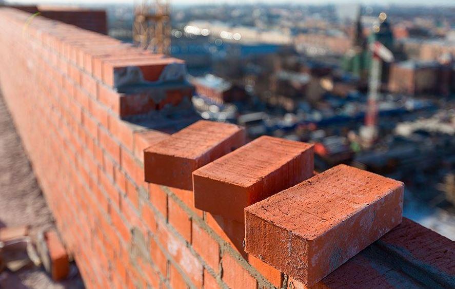 Lista de materiales de construcci n en and jar y navarro - Materiales de construccion aislantes ...