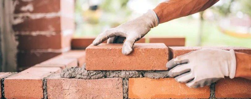 Materiales de construcci n baratos y de buena calidad and jar y navarro - Materiales de construccion baratos ...