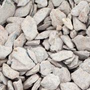 consumo de áridos- La importancia de los áridos reciclados de calidad