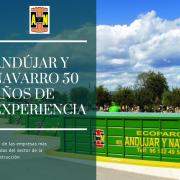 50-años-experiencia-andújar-navarro