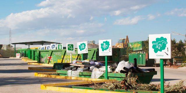 Construcción sostenible-economia-circular-control-de-materia-prima
